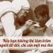 Caritas Thanh Hóa _ Thông Điệp Mùa Chay Thánh 2019