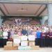 Caritas Thanh Hóa: Khám Và Phát Thuốc tại Giáo Xứ Phúc Lạc