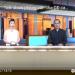 """VCAL TV – Talk show phỏng vấn cha Giám Đốc Caritas Thanh Hóa phaolo Nguyễn Văn Thường, """" Gây quỹ giúp làng chài ở tỉnh Thanh Hóa"""""""