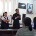 Bài nói chuyện với giới cao niên của giáo xứ Gia Hà, giáo phận Thanh Hóa nhân ngày lễ Bổn Mạng kính Thánh Gioan Kim và Anna.