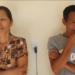 Trao nhà tình thương của anh Chung và chị Thuỷ tại làng Chài Cự Khánh, xã Định Công, huyện Yên Định, tỉnh Thanh Hoá.