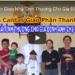 🏠 Bàn Giao Nhà Tình Thương Cho Gia Đình Anh Chị Tiến Duyên | Uỷ Ban Caritas GP. Thanh Hoá